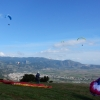 Olympic Wings Paragliding Holidays 113