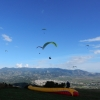 Olympic Wings Paragliding Holidays 116
