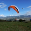 Olympic Wings Paragliding Holidays 118