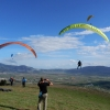 Olympic Wings Paragliding Holidays 119