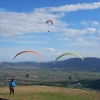Olympic Wings Paragliding Holidays 122