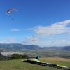 Olympic Wings Paragliding Holidays 123