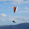 Olympic Wings Paragliding Holidays 124
