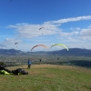 Olympic Wings Paragliding Holidays 121