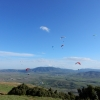 Olympic Wings Paragliding Holidays 150