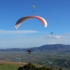 Olympic Wings Paragliding Holidays 160