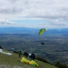 Olympic Wings Paragliding Holidays 170