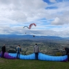 Olympic Wings Paragliding Holidays 175