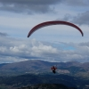 Olympic Wings Paragliding Holidays 176