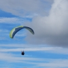 Olympic Wings Paragliding Holidays 177