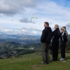 Olympic Wings Paragliding Holidays 181