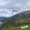 Olympic Wings Paragliding Holidays 182
