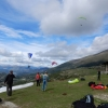 Olympic Wings Paragliding Holidays 183