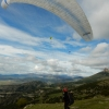 Olympic Wings Paragliding Holidays 185