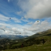 Olympic Wings Paragliding Holidays 186