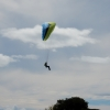Olympic Wings Paragliding Holidays 189