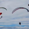 Olympic Wings Paragliding Holidays 190
