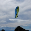 Olympic Wings Paragliding Holidays 194
