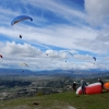 Olympic Wings Paragliding Holidays 197