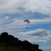 Olympic Wings Paragliding Holidays 200