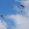 Olympic Wings Paragliding Holidays 206