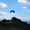 Olympic Wings Paragliding Holidays 215