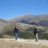 paragliding-holidays-olympic-wings-greece-shelenkov-422