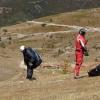 paragliding-holidays-olympic-wings-greece-shelenkov-425