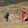 paragliding-holidays-olympic-wings-greece-shelenkov-427