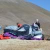 paragliding-holidays-olympic-wings-greece-shelenkov-429