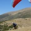 paragliding-holidays-olympic-wings-greece-shelenkov-437