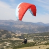 paragliding-holidays-olympic-wings-greece-shelenkov-438