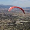 paragliding-holidays-olympic-wings-greece-shelenkov-439