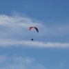 paragliding-holidays-olympic-wings-greece-shelenkov-446
