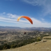 paragliding-holidays-olympic-wings-greece-shelenkov-451
