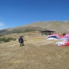 paragliding-holidays-olympic-wings-greece-shelenkov-452