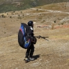paragliding-holidays-olympic-wings-greece-shelenkov-453