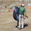 paragliding-holidays-olympic-wings-greece-shelenkov-454