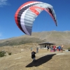 paragliding-holidays-olympic-wings-greece-shelenkov-456