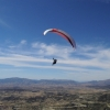 paragliding-holidays-olympic-wings-greece-shelenkov-458