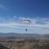 paragliding-holidays-olympic-wings-greece-shelenkov-459