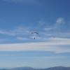 paragliding-holidays-olympic-wings-greece-shelenkov-462