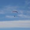 paragliding-holidays-olympic-wings-greece-shelenkov-463