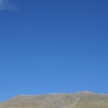 paragliding-holidays-olympic-wings-greece-shelenkov-464