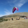 paragliding-holidays-olympic-wings-greece-shelenkov-468