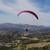 paragliding-holidays-olympic-wings-greece-shelenkov-470