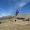paragliding-holidays-olympic-wings-greece-shelenkov-473