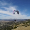 paragliding-holidays-olympic-wings-greece-shelenkov-476
