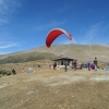 paragliding-holidays-olympic-wings-greece-shelenkov-488
