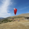 paragliding-holidays-olympic-wings-greece-shelenkov-490
